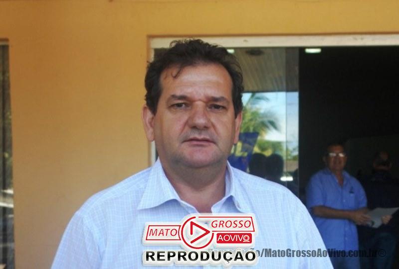 STJ defere liminar liberando pecuarista Moisés Prado para aguardar recurso em liberdade 65