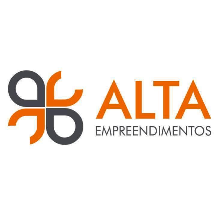 ALTA EMPREENDIMENTOS