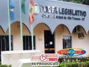Em regime de urgência, Câmara aprova Refis com redução de parte das multas por atraso em impostos para IPTU's 73