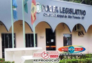 Em regime de urgência, Câmara aprova Refis com redução de parte das multas por atraso em impostos para IPTU's 63