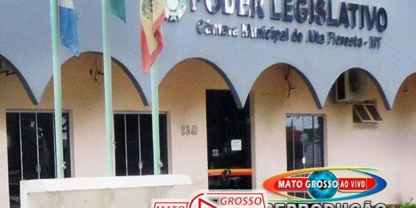 Em regime de urgência, Câmara aprova Refis com redução de parte das multas por atraso em impostos para IPTU's 31