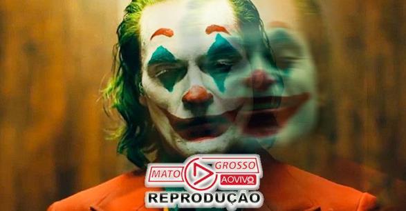 Coringa se tornou o filme baseado em HQ mais lucrativo da história e já rendeu mais de US$ 993 milhões mundialmente