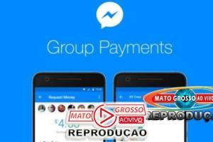 Facebook integra Whatsapp e Instagram com novo sistema de pagamentos via aplicativos 49