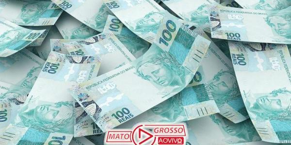 Contribuinte de Mato Grosso já pagou mais de 28 bilhões ao governo, em impostos e taxas até Outubro 36