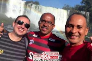 Vereadores são presos por peculato ao voltarem de viagem suspeita a Gramados, com dinheiro público é claro 73
