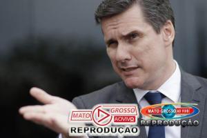 Governo de Mato Grosso irá punir cartéis que praticarem aumentos de preços contra o consumidor 55