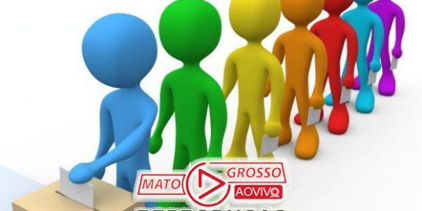Após orientação da AMM, Secretaria de Educação de Alta Floresta mantém eleição democrática de diretores 36