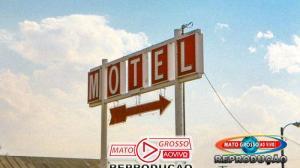 Mulher que passou o dia com casal em Motel tenta sair sem pagar conta de mais de R$ 1.400 138