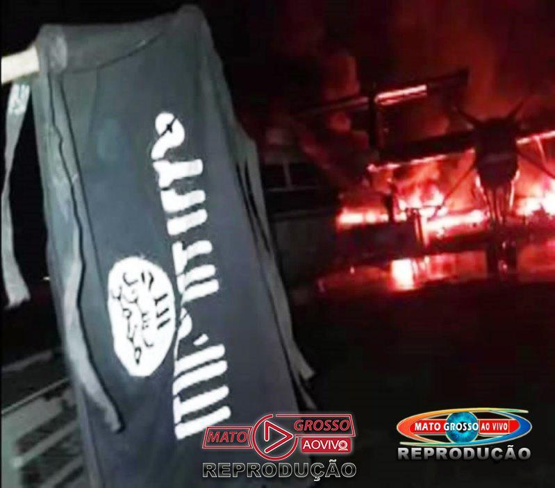 URGENTE | Grupo terrorista Al-Shabab ataca base militar dos EUA no Quênia e mata três americanos 62