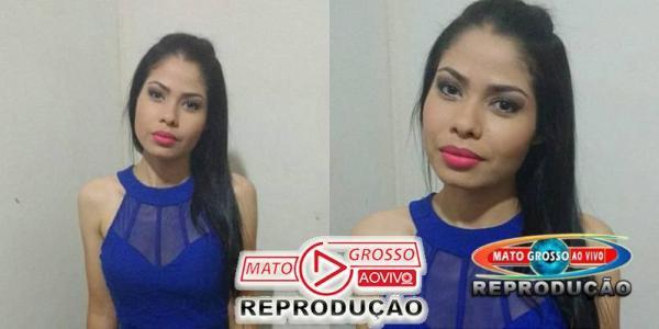 Morre jovem do acidente enquanto aguardava por UTI no Hospital Regional de Alta Floresta 33