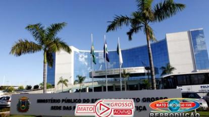 Vereador é denunciado pelo MP por crime de improbidade por administrar empresa contratada pelo município 3