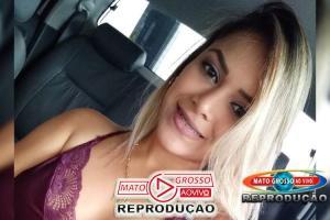 SALVA PELA UTI | Desenganada pelos médicos, garota baleada pelo namorado consegue reagir milagrosamente 69