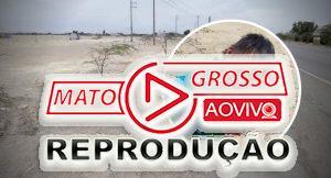 Um menino com Síndrome de Down foi abandonado numa estrada no Peru? 67