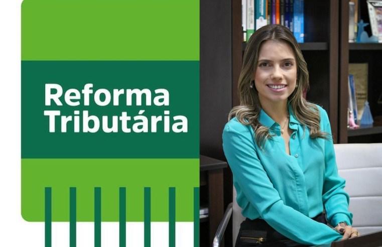 Opinião: Reforma Tributária e os impactos no agro