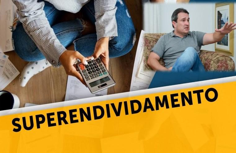 Lei que previne superendividamento pode beneficiar mais de 1 milhão de devedores de Mato Grosso