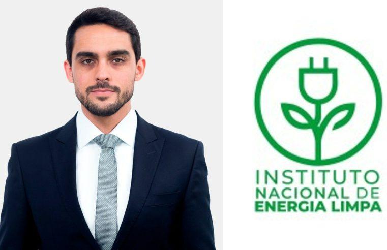 """Opinião: """"Energia mais cara não evita novas crises no setor elétrico, mas sim a diversificação da matriz energética nacional"""", segundo INEL"""