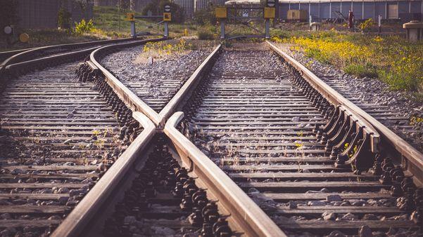 Ferrovias de Mato Grosso devem impulsionar escoamento de grãos em Mato Grosso