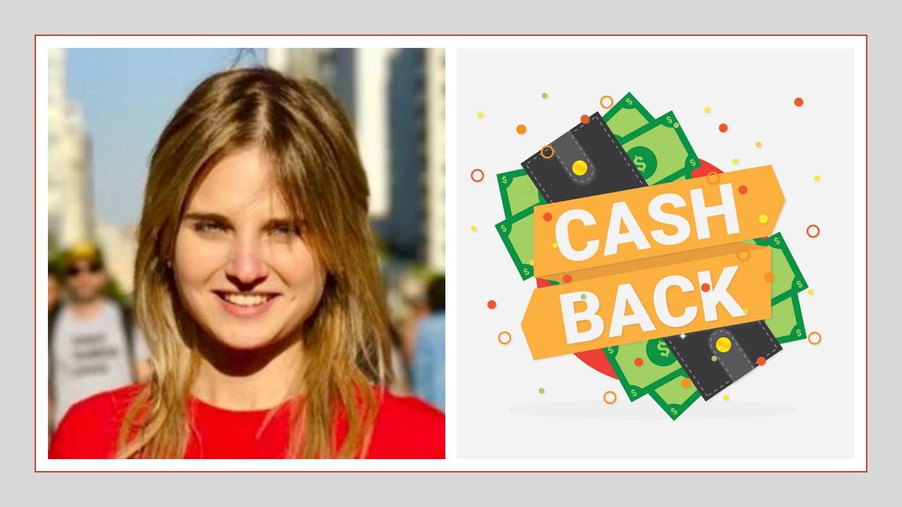 Opinião: O que é cashback e por que está crescendo tanto no Brasil?