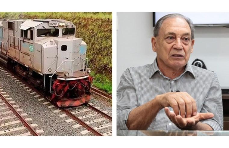 Opinião: Tempo ferroviário – Série de artigos 3/3