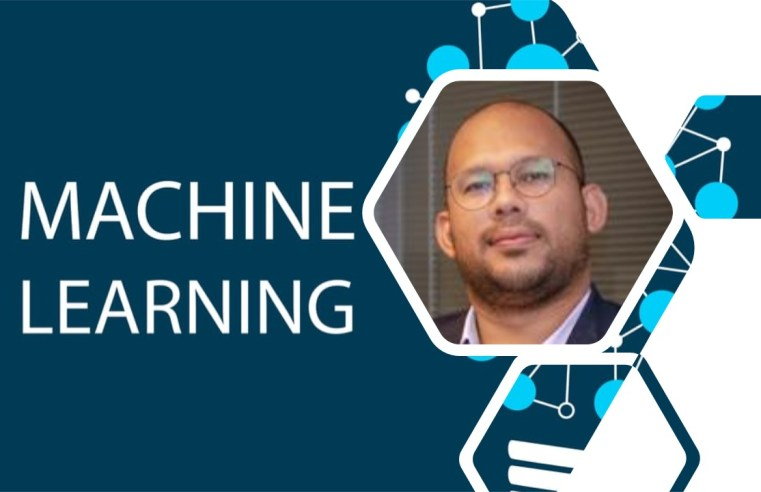 Opinião – Machine Learning nas empresas: o que é e como aplicá-lo