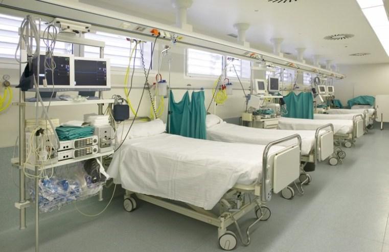 Hospitais e entidades filantrópicas terão desconto no ICMS sobre a energia elétrica