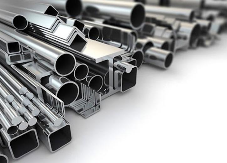 Com alta de preços no Brasil, importação de metal aumenta 1.558% pelas indústrias de Mato Grosso