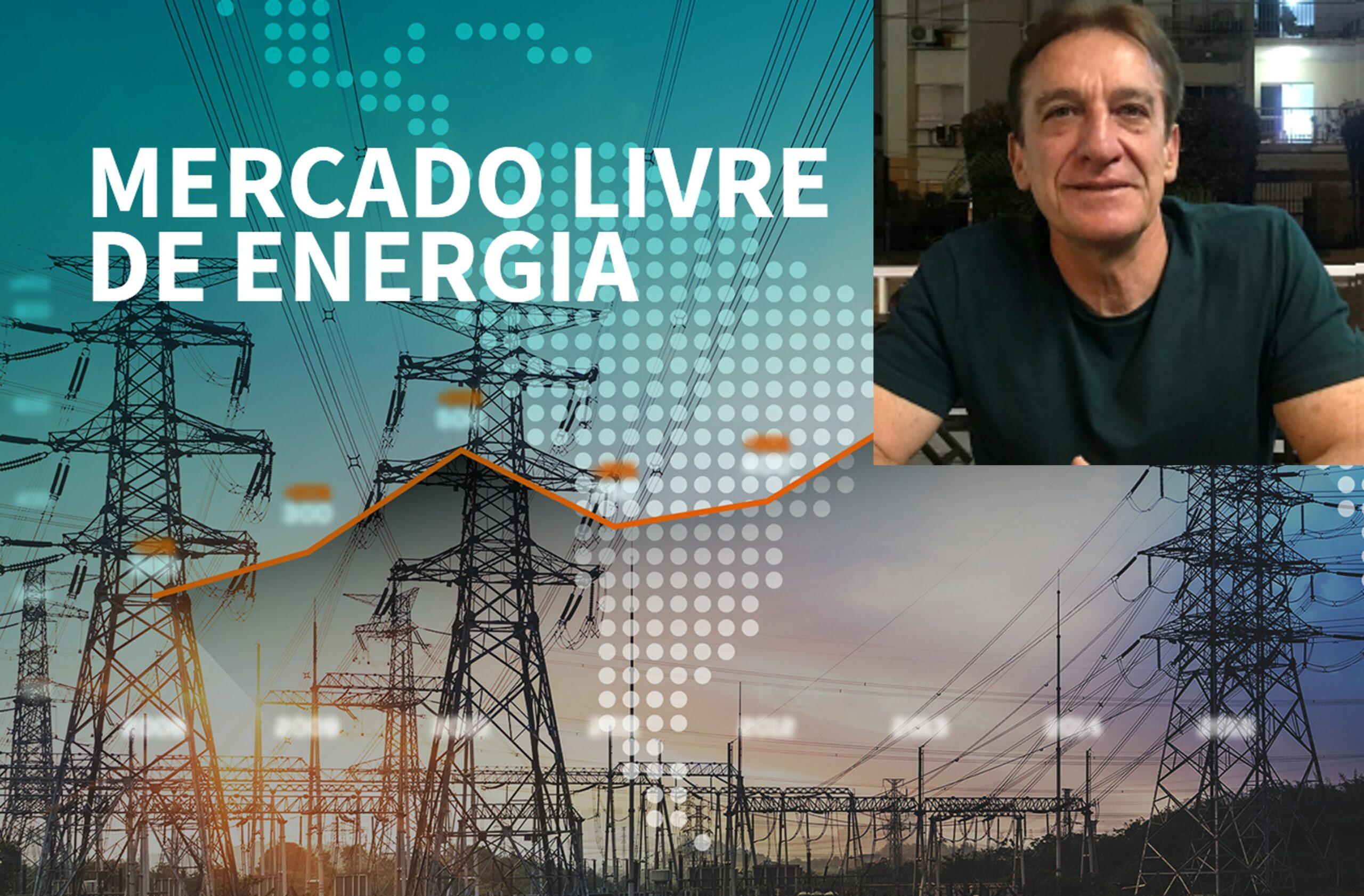 Opinião: Liberdade já para todos os consumidores de energia elétrica