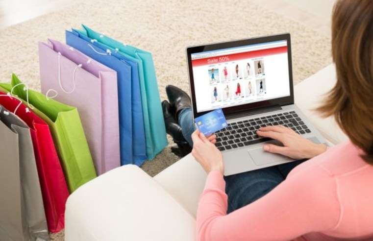 Comerciantes vão à Justiça por PIS e COFINS de vendas em marketplaces