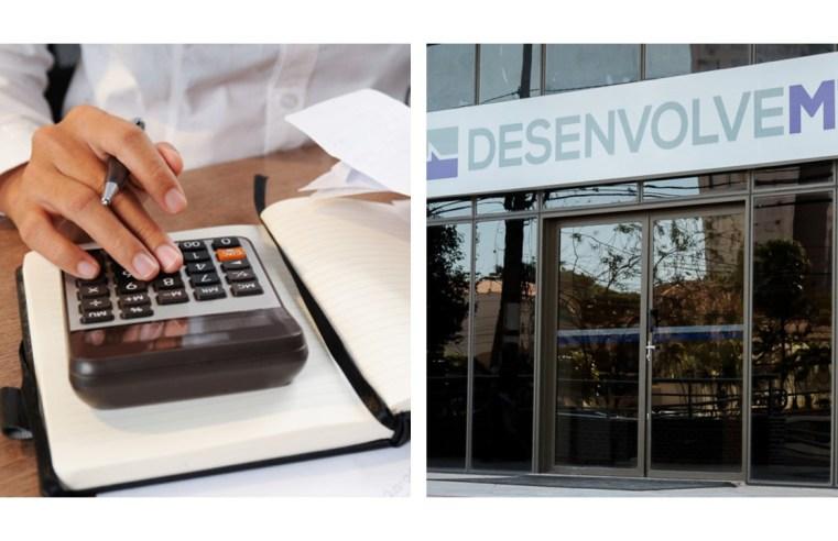 Desenvolve MT reduz juros em 30% e amplia leque de financiamento