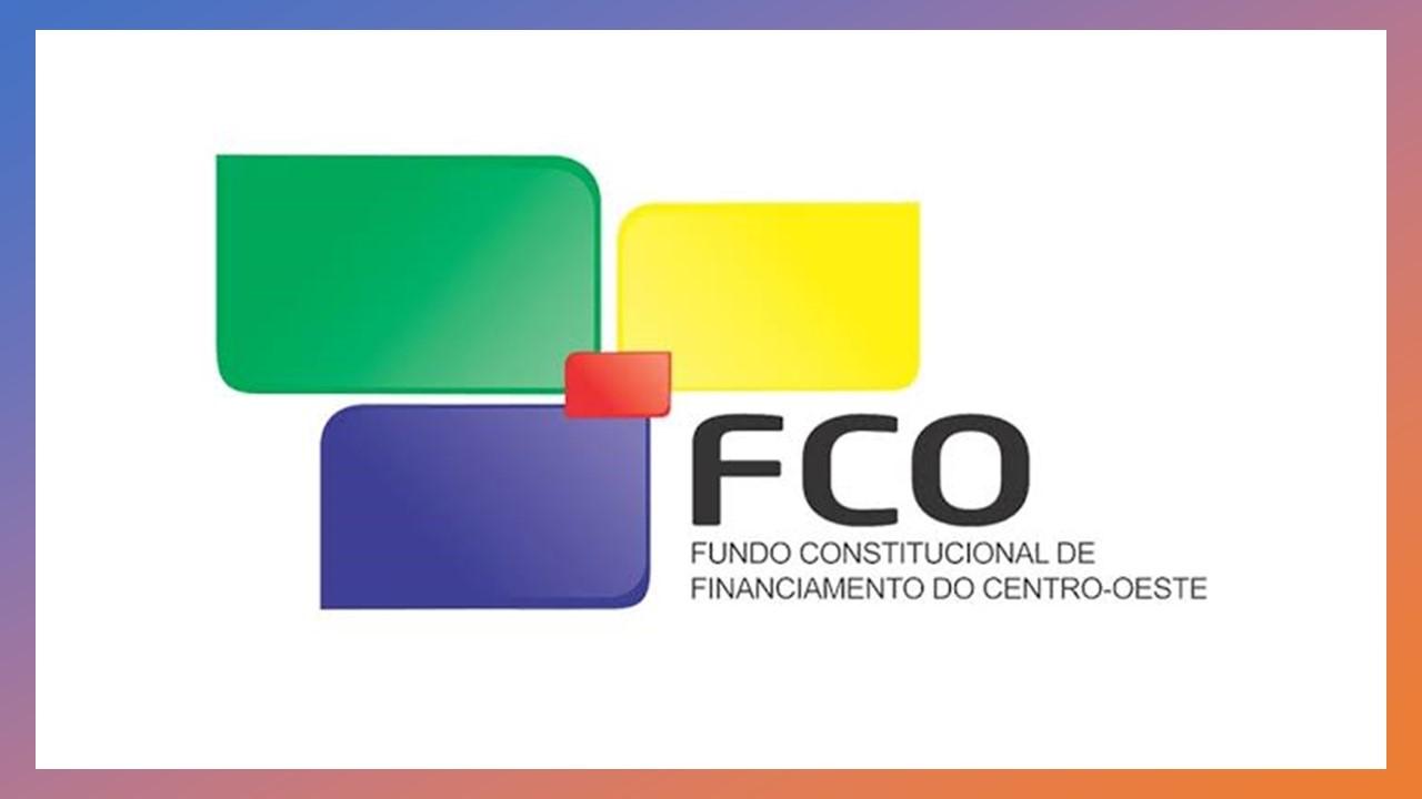 FCO injetará R$ 419 milhões em Mato Grosso e deve gerar mais de 2 mil postos de trabalho