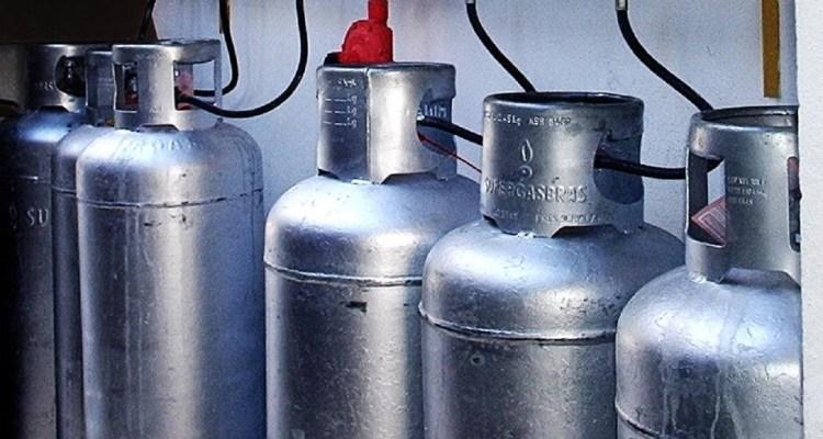MT terá menor alíquota de ICMS do País para gás industrial, afirma governo estadual