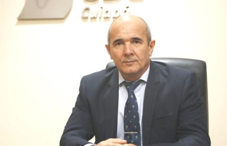 CDL/Cuiabá se manifesta contra 'passaporte da vacina'