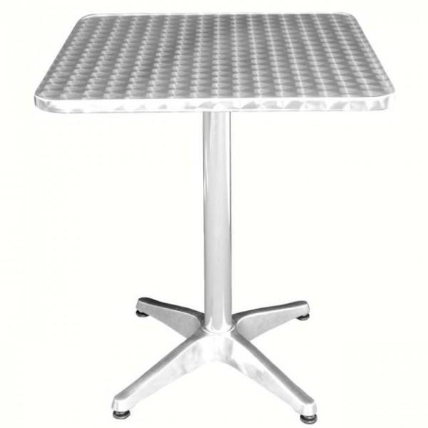 table bistrot inox ikea gamboahinestrosa
