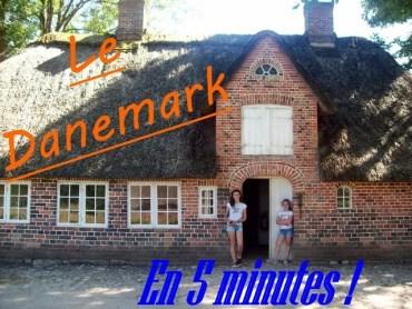 danemark-vignette-640x480
