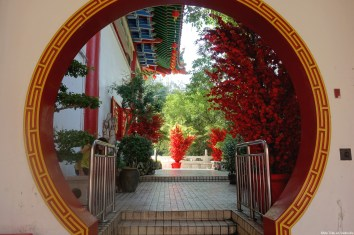 thean hou jardin