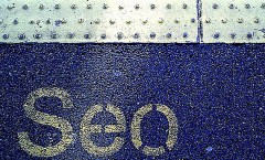 Be Sure to Balance SEO and User Experience in Your Web Page Design