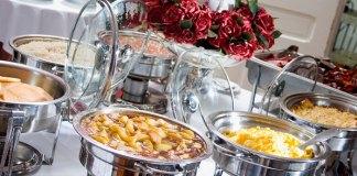 catering-banqueting-matrimonio