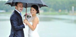 matrimonio-sotto-la-pioggia