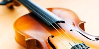 musica-classica-matrimonio