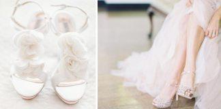 scarpe-sposa