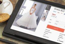 abito-sposa-online