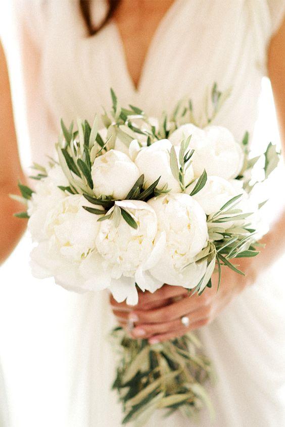 Matrimonio Tema Ulivo : Matrimonio tema ulivo per la sposa che ama campagna e
