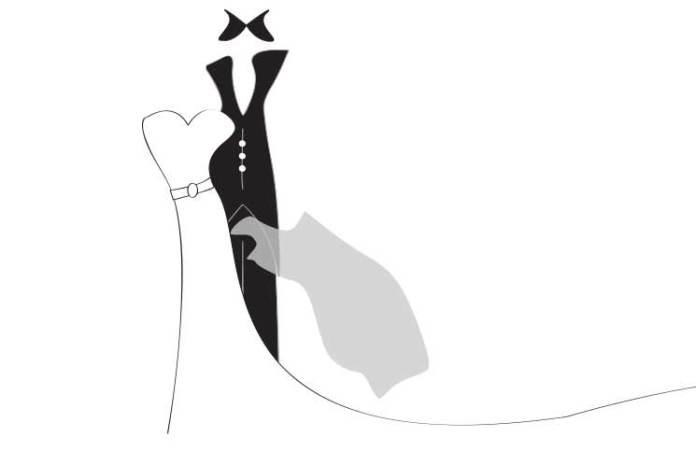 fiere-sposi-marche