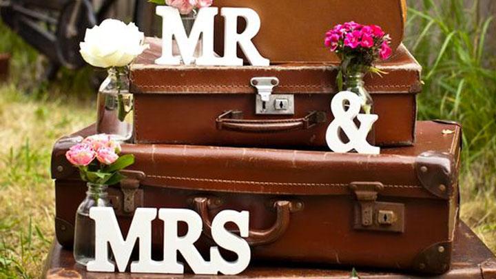 Auguri Matrimonio Tema Viaggio : Matrimonio tema viaggio idee e consigli per un