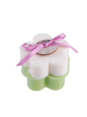 sapone-decorato-sapone-artigianale-amo941