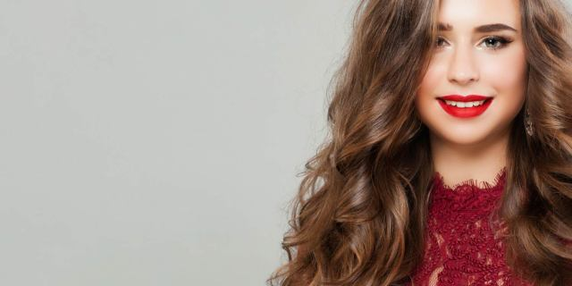 10 trending hairstyles for long hair – long hairstyle ideas