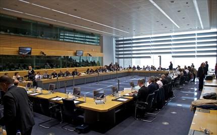 eurogroup a