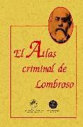 Atlas Lombroso