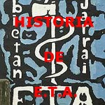 Historia de E.T.A.