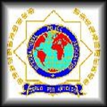 International Association Police